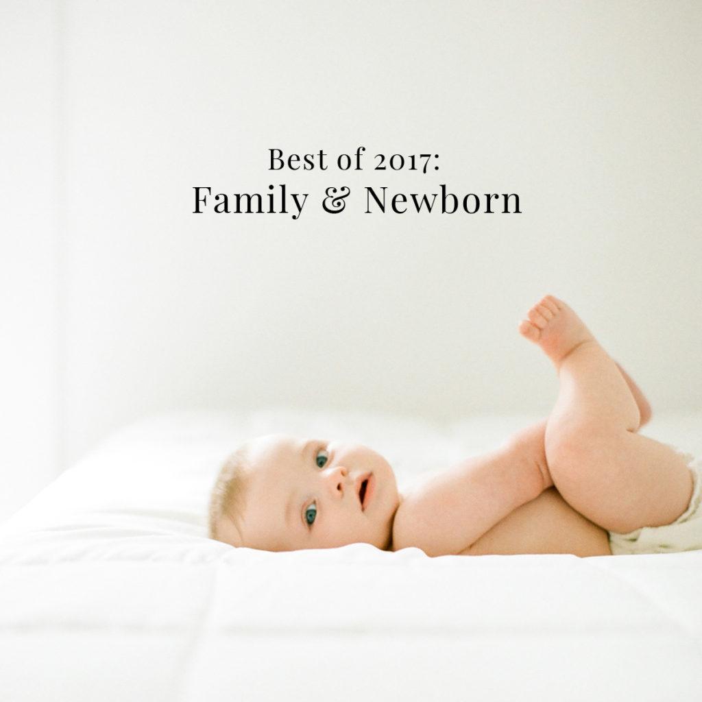 best of 2017 charlottesville family photographer