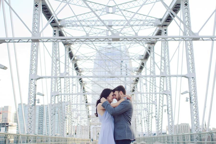 www.amynicolephoto.com/blog |