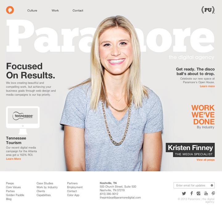 Paramore-digital-2