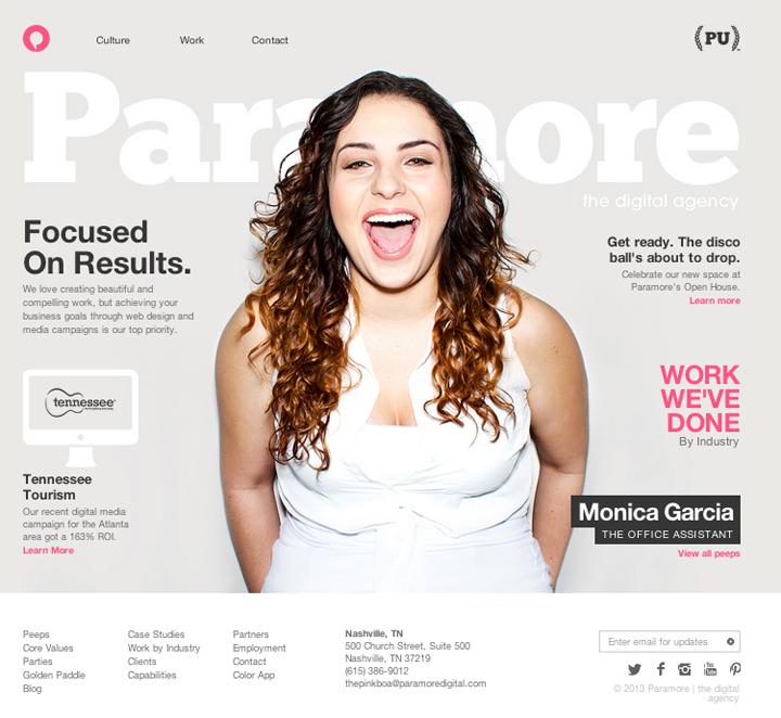 Paramore-digital-3