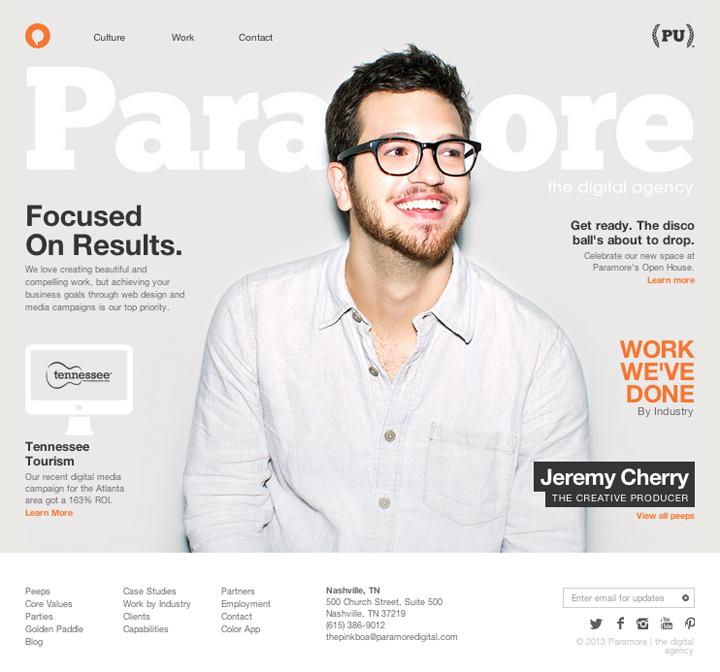 Paramore-digital-4