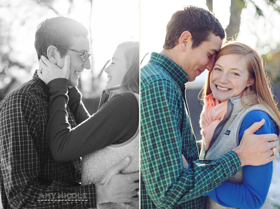 www.amynicolephoto.com/blog