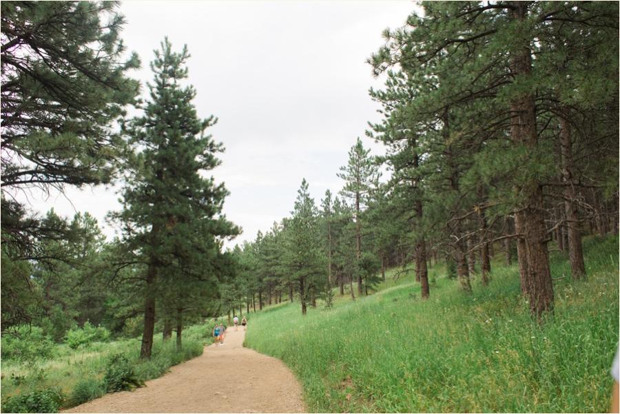 Colorado2014-245