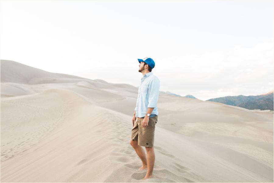 Colorado2014-596