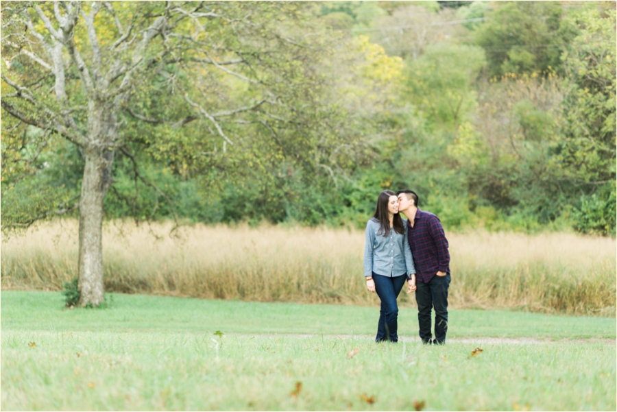 fall-ellingtonagricultrual-engagement_0001.jpg