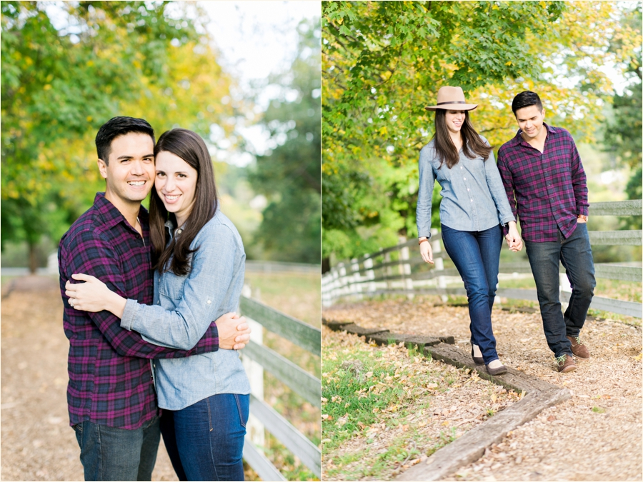 fall-ellingtonagricultrual-engagement_0017.jpg