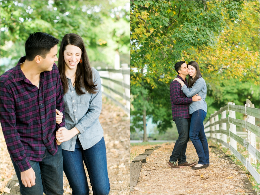 fall-ellingtonagricultrual-engagement_0018.jpg