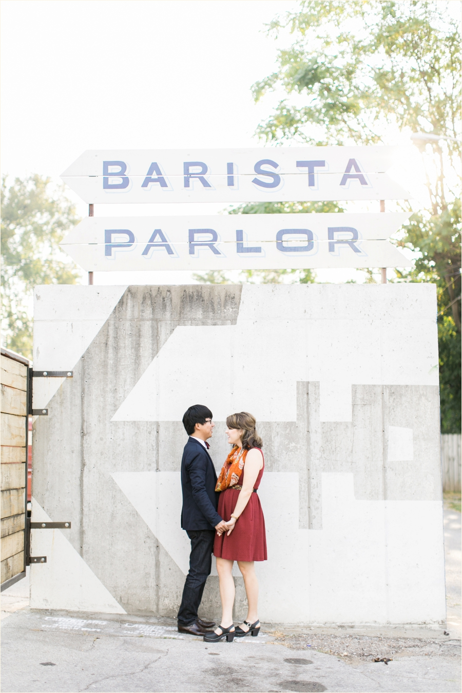 12,adele's,barista,downtown,engaged,engagement,nashville,neighborhood,park,parlor,session,seveir,sevier,south,sunrise,taproom,wedding,