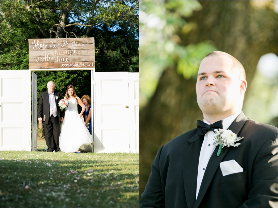 family-farm-outdoor-fall-nashville-wedding_0036.jpg