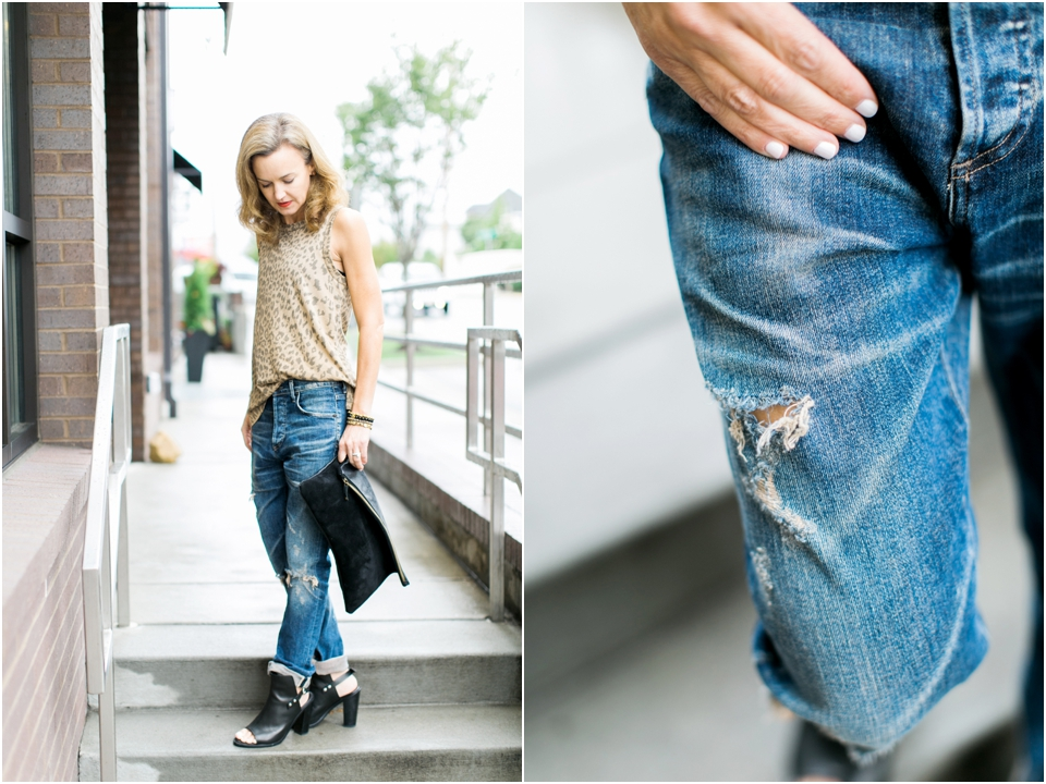 nashville-fashion-destroyedjeans_0005.jpg
