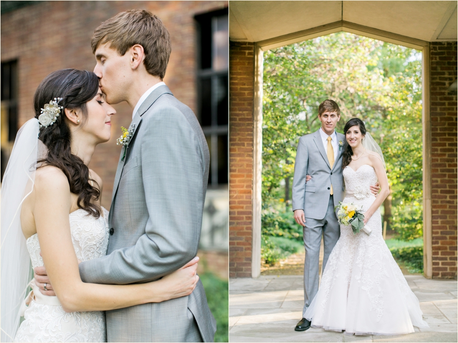 simple-fall-nashville-wedding_0061.jpg