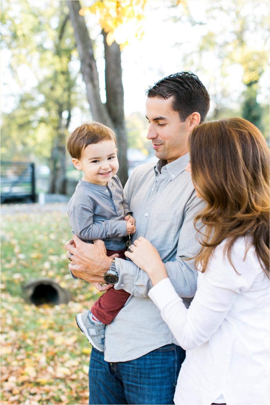 fall-bright-family-nashville-session_0232.jpg