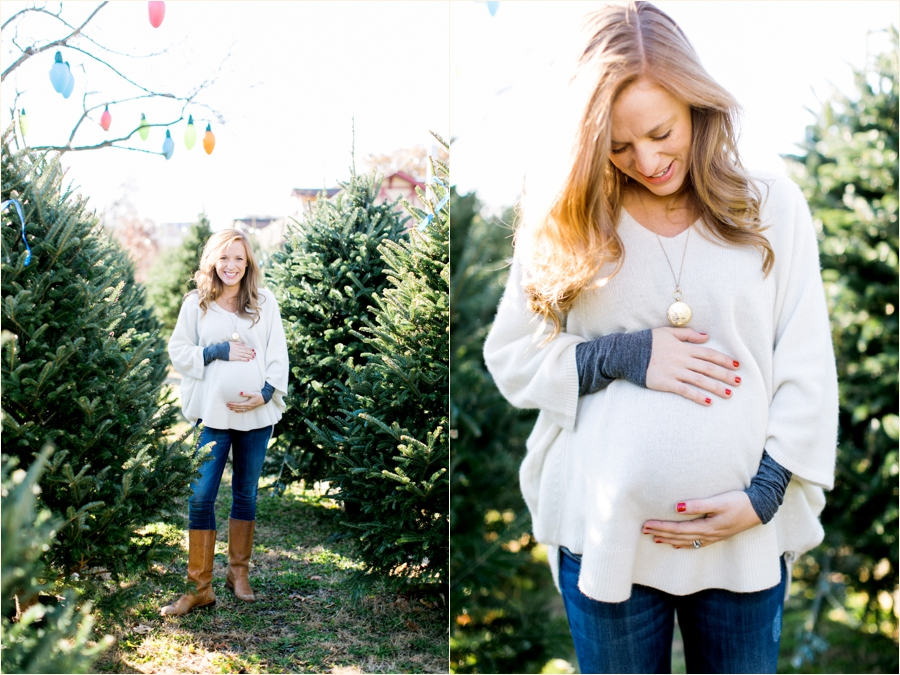 christmas-tree-maternity_0002.jpg