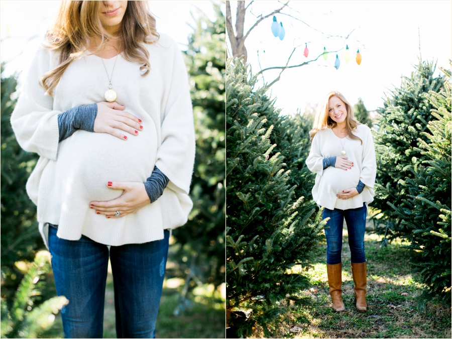 christmas-tree-maternity_0003.jpg