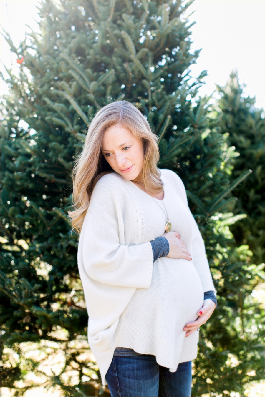 christmas-tree-maternity_0011.jpg