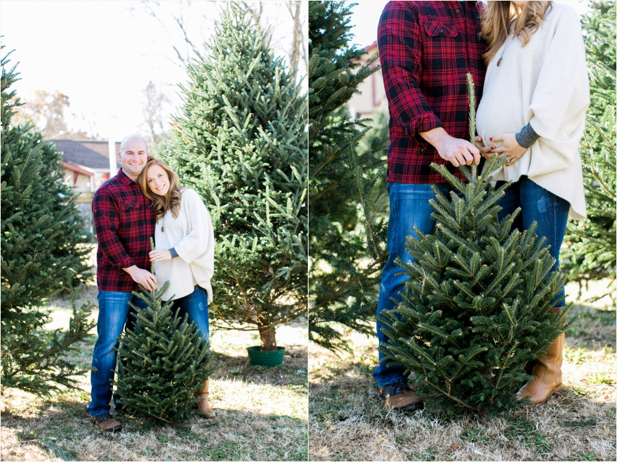 christmas-tree-maternity_0012.jpg